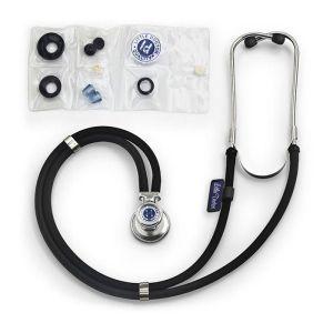 Купить Стетоскоп Little Doctor Special 72 см