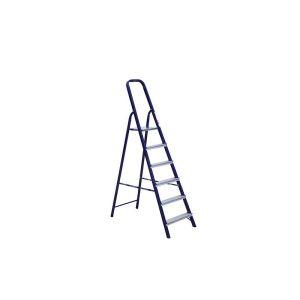 Купить Лестница-стремянка ALUMET 236 6-ти ступенчатая М8406
