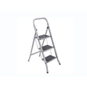 Купить Лестница-стремянка Perilla 3-х ступенчатая