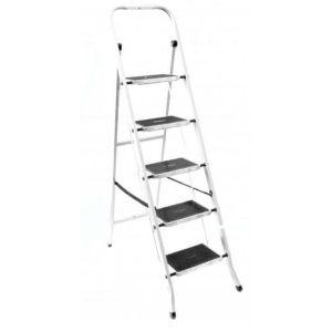 Купить Лестница-стремянка Perilla 5-и ступенчатая (Perilla) 13005/123305
