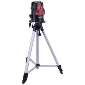 Купить Лазерный нивелир Ресанта ПЛ-3ШК со штативом