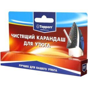 Купить Карандаш для чистки подошвы утюга Topperr 1301 IR1
