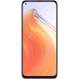 Купить Смартфон Xiaomi Mi 10T 8/128GB цвет silver