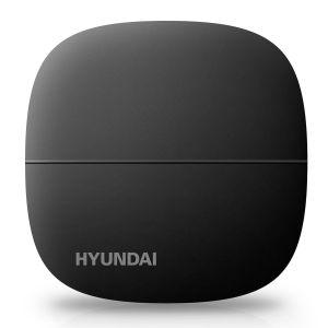 Купить Медиаплеер Hyundai H-DMP100