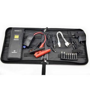 Купить Пуско-зарядное устройство Berkut JSL-18000