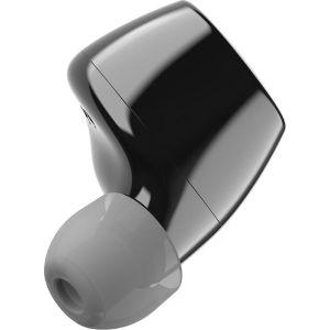 Купить Беспроводные наушники Edifier TWS1