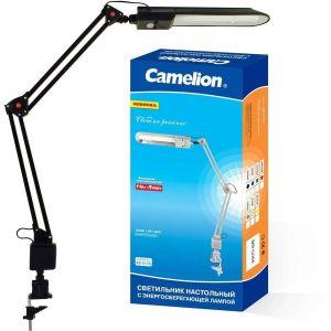 Купить Настольный светильник Camelion KD-017C С02 (3281)