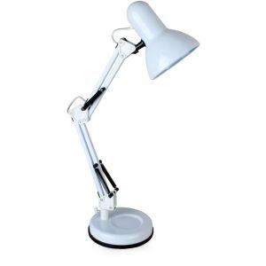 Купить Настольный светильник Camelion KD-313 C01 (13639)