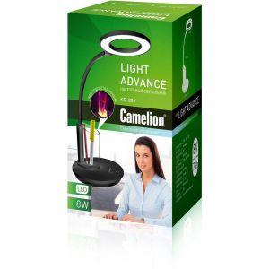 Купить Настольный светильник Camelion KD-826 C02