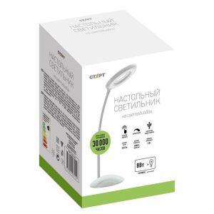 Купить Настольный светильник Старт CT202