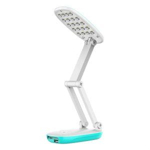 Купить Настольный светильник Старт CT82