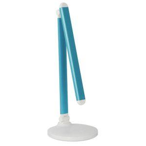 Купить Настольный светильник Старт СТ209