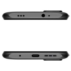 Купить Смартфон Xiaomi Redmi 9T 64Gb цвет gray