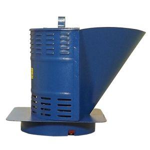 Купить Зернодробилка Электромаш ИЗ-05М