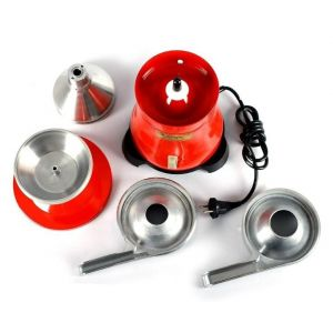Купить Сепаратор Мотор Сич 100-15