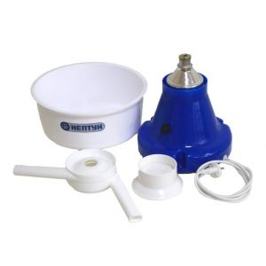 Купить Сепаратор Нептун КАЖИ 061.261.002