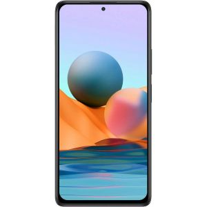 Купить Смартфон Xiaomi Redmi Note 10 Pro 128Gb цвет gray