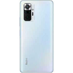 Купить Смартфон Xiaomi Redmi Note 10 Pro 128Gb цвет blue