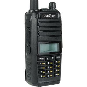 Купить Рация Turbosky T2