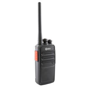 Купить Радиостанция СОЮЗ 3