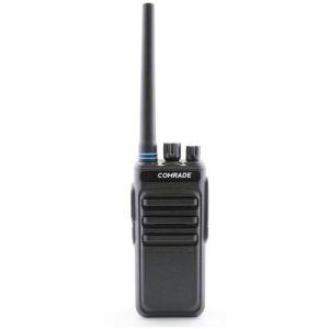 Купить Радиостанция Comrade R5 VHF