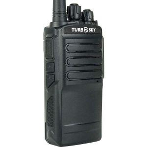 Купить Рация Turbosky T3