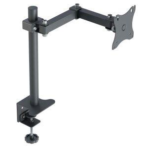 Купить Кронштейн для монитора Рэмо К-501