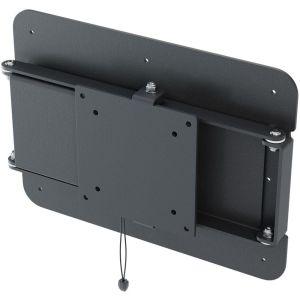 Купить Кронштейн для монитора Рэмо К-401