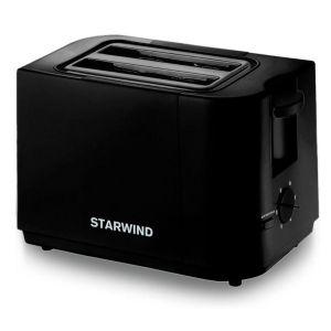 Купить Тостер Starwind ST2103