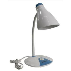 Купить Настольный светильник Smartbuy SBL-3093-5-WBL-White цвет белый