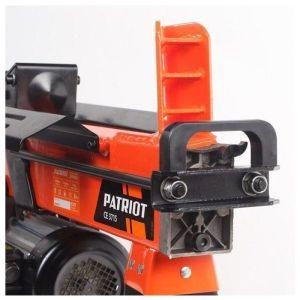 Купить Дровокол Patriot CE 3715
