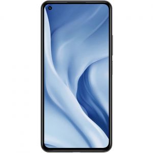 Купить Смартфон Xiaomi Mi 11 Lite 5G 8/128Gb (NFC) цвет black
