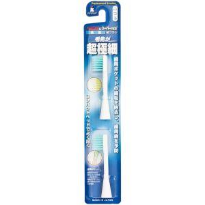 Купить Насадка для зубной щетки Hapica BRT-8