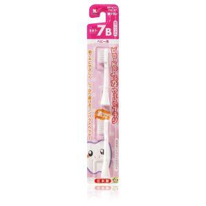 Купить Насадка для зубной щетки Hapica BRT-7B