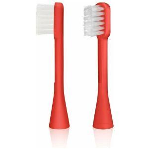 Купить Насадка для зубной щетки Hapica BRT-7RP