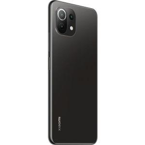 Купить Смартфон Xiaomi Mi 11 Lite 8/128Gb (NFC) цвет черный