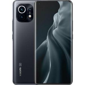 Купить Смартфон Xiaomi Mi 11 8/256Gb цвет gray
