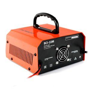 Купить Зарядное устройство Patriot BCI-22M