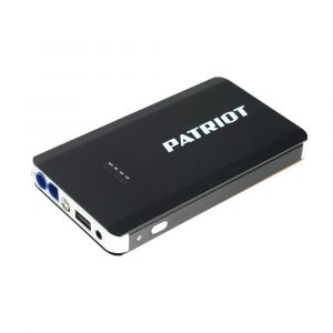 Купить Пускозарядное устройство Patriot MAGNUM  8
