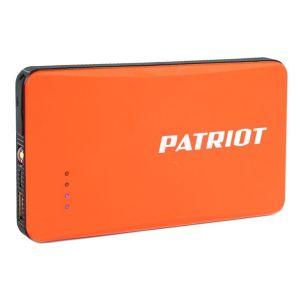 Купить Пускозарядное устройство Patriot MAGNUM  8P