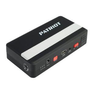 Купить Пускозарядное устройство Patriot MAGNUM 14