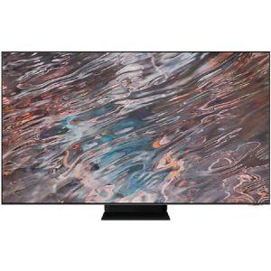 Купить Телевизор Samsung QE65QN800AUXRU 65