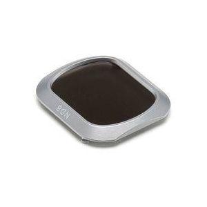 Купить Набор фильтров для квадрокоптера DJI Mavic 2 ND4/8/16/32 PART17 для DJI Mavic 2 Pro
