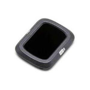 Купить Набор фильтров для квадрокоптера DJI ND4/8/32 CP.MA.00000269.01 для DJI Mavic Air 2