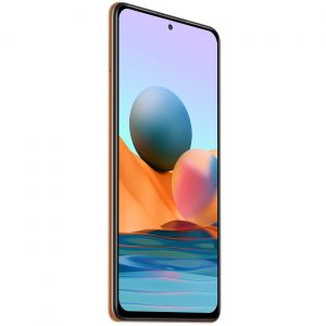 Купить Смартфон Xiaomi Redmi Note 10 Pro 128Gb цвет Bronze
