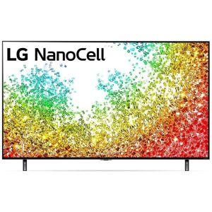 Купить Телевизор LG 55NANO956PA 55
