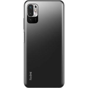 Купить Смартфон Xiaomi Redmi Note 10T 128Gb цвет gray