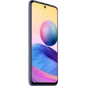 Купить Смартфон Xiaomi Redmi Note 10T 128Gb цвет blue