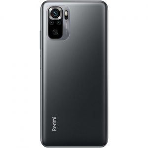 Купить Смартфон Xiaomi Redmi Note 10S 64Gb цвет gray