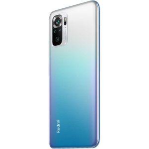 Купить Смартфон Xiaomi Redmi Note 10S 64Gb цвет blue